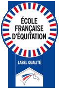 labelecole1